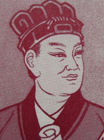 Цай Лунь